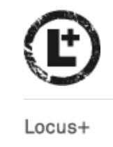 locus+
